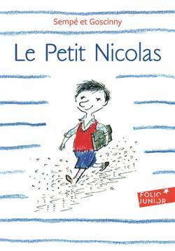[Le] Petit Nicolas