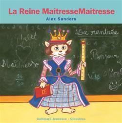 La reine MaitresseMaitresse