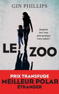 [Le] Zoo