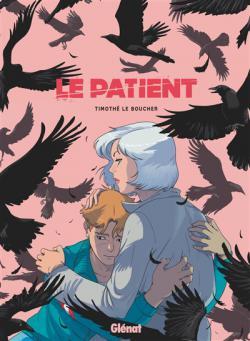 [Le] patient