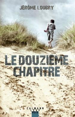 [Le] douzieme chapitre