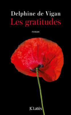 [Les] gratitudes