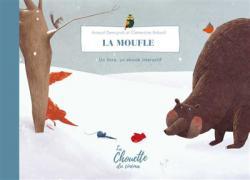 [La] moufle